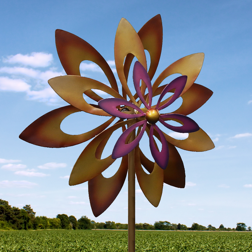 Wholesale Wind Spinner Now Available At Wholesale Central Items 1