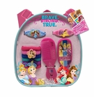 Disney Princess Backpack & Accessories