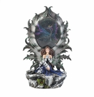 Fairy Dragon Lighted Figurine