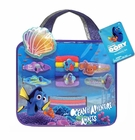Finding Dory Hair Accessories Bag