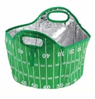 Football Cooler Tote