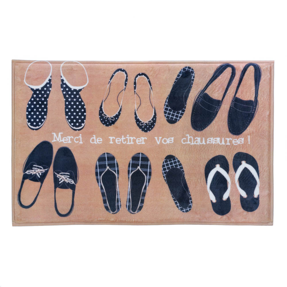 Foam Kitchen Floor Mats Wholesale Floor Mat Now Available At Wholesale Central Items 1 40