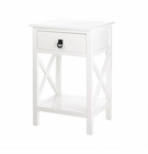 Hampton Side Table