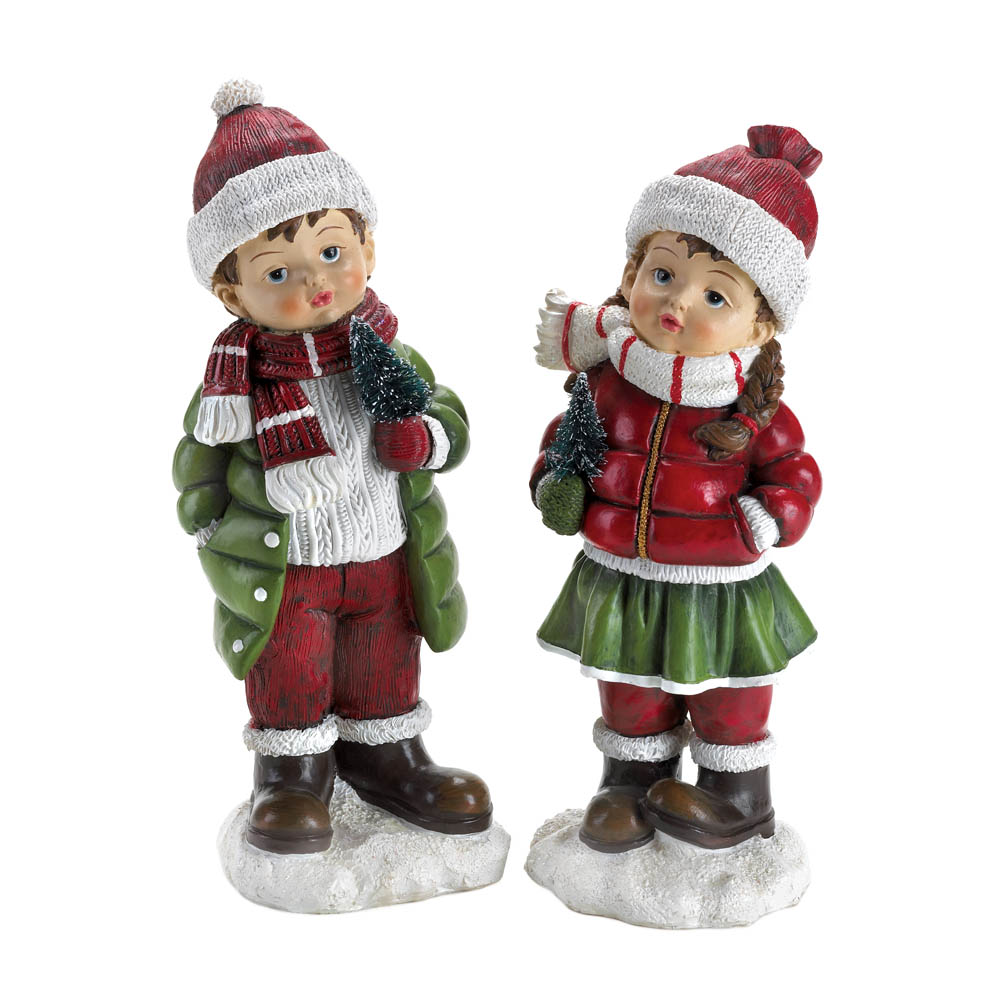 Wholesale figurine now available at Wholesale Central ...