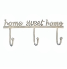 Home Sweet Home Wall Hook