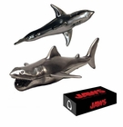 Jaws Bruce Shark Bottle Opener