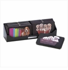 Keith Kimberlin Puppy Wallets