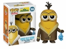 Minions Movie Bored Silly Kevin Pop! Vinyl Figure