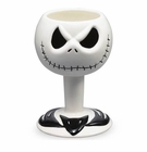 Night Before Christmas Jack Skellington Goblet