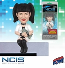 NCIS Abby Monitor Mate Bobble Head