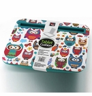 Owl iPad Cushion