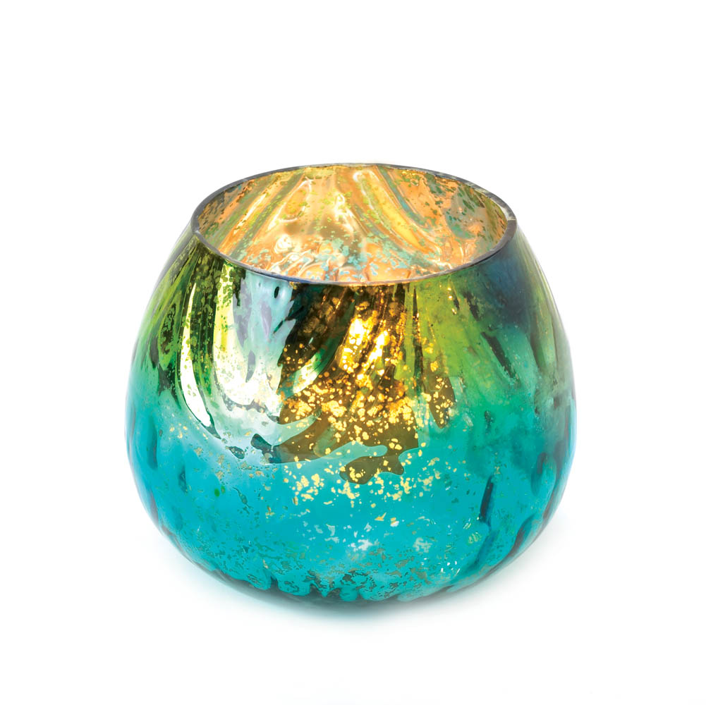 peacock candle holder wholesale at koehler home decor