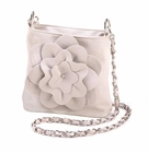Peony Cross Body Bag