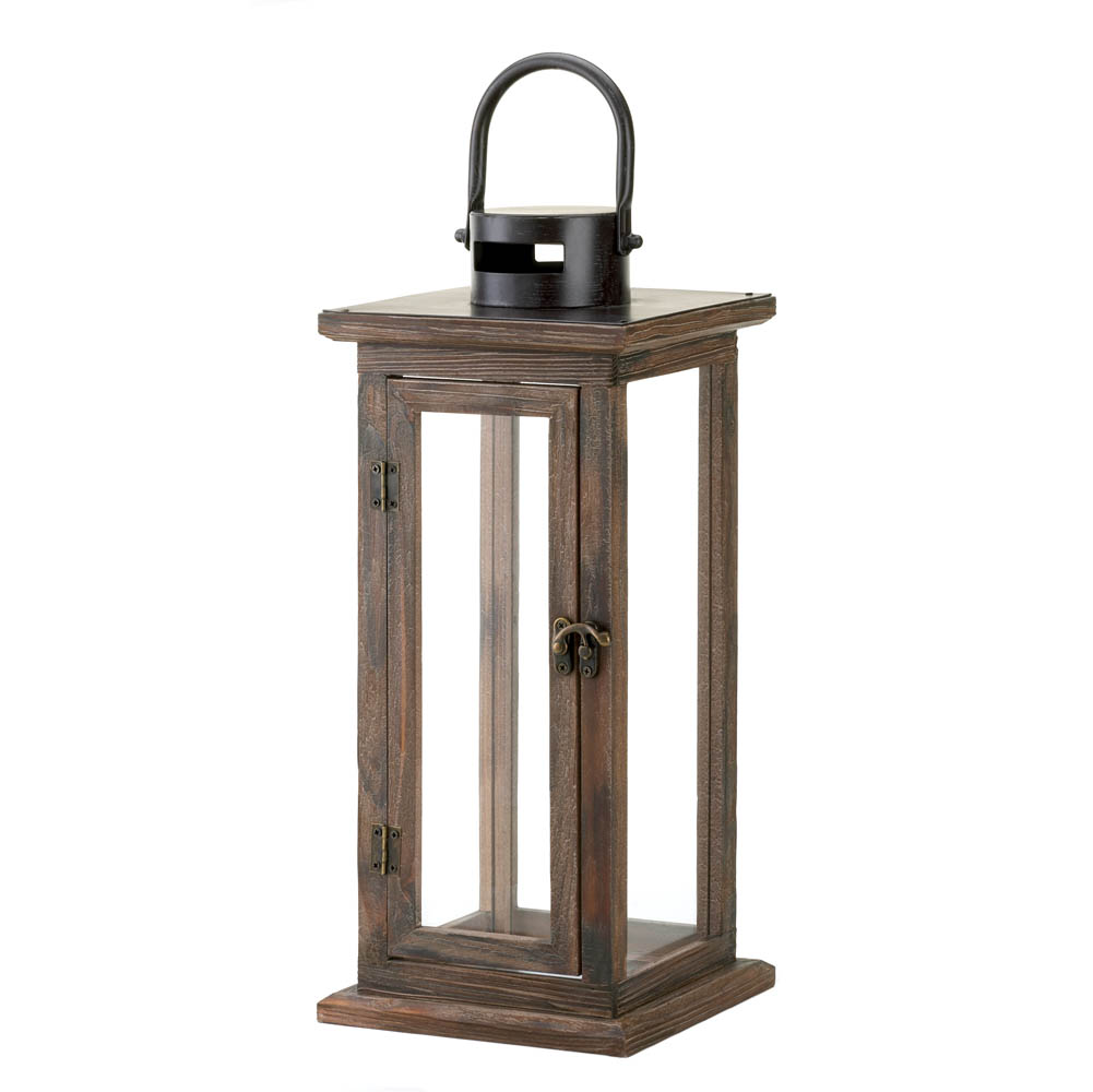 Image Result For Cheap Metal Lanterns