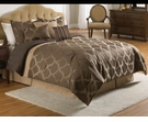 Potrero Queen Bedding Set - 7 Pc.