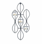 Propel Candle Wall Sconce