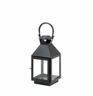 Revere Candle Lantern (S)