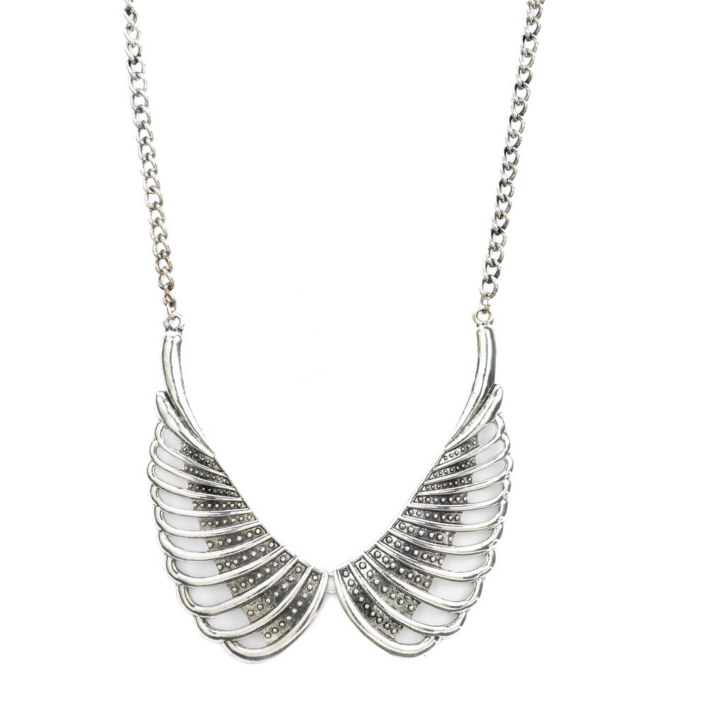 Wholesale Necklace Now Available At Wholesale Central Items 1 40