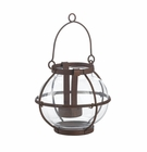 Small Heirloom Candle Lantern