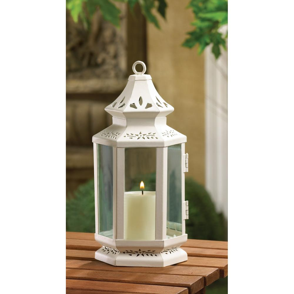 Small Victorian Lantern Wholesale At Koehler Home Decor