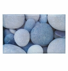 Soft Stones Floor Mat