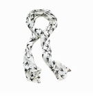 Sparrow Spirit Fashion Scarf