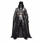 "Star Wars Large 31"" Darth Vader Action Figurine"