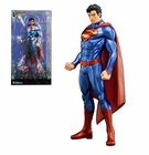 Superman New 52 ArtFX Statue