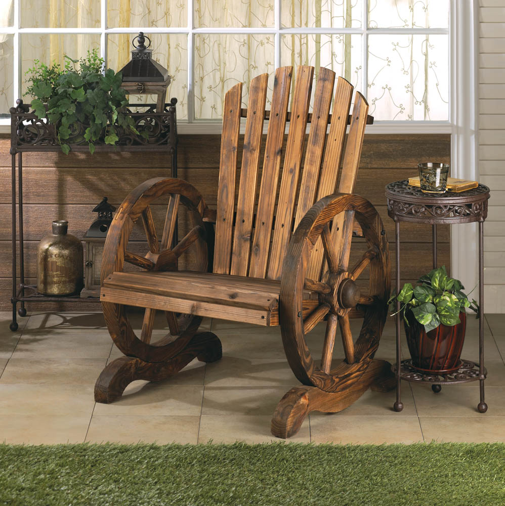 Rustic western decor wholesale