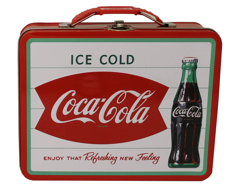 Wholesale Coca Cola Now Available At Wholesale Central