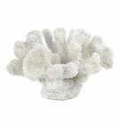 White Coral Decor