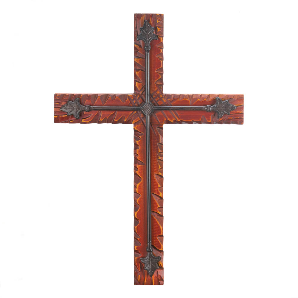 unique wall hanging crosses home decor pinterest trend greatest is love cross wall decor loving memory cross