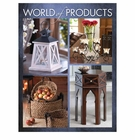 World Of Products Catalog Fall 2013