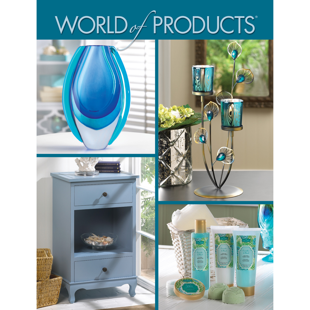 online home decorating catalogs home decor catalogs home home decor catalogs world of products