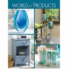 World of Products Catalog Fall 2014