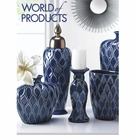 World of Products Catalog Fall 2015