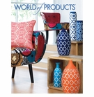 World of Products Catalog Spring 2015
