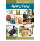 World of Products  Market Place Catalog Fall 2015
