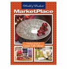 World of Products Marketplace Catalog Fall 2013