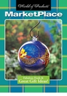 World of Products Marketplace Catalog Spring 2014