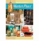 World of Products Market Place Catalog Spring 2015