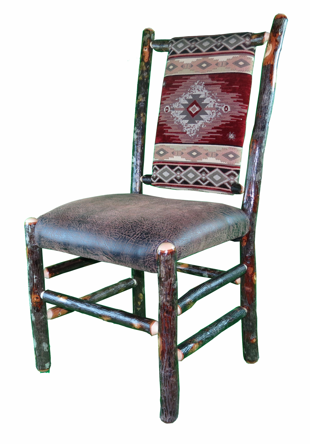 Iteminformation also Mission Rocker Mr235 furthermore Ruhiupdichso in addition Gallery together with Furniture. on hickory rocking chair
