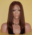 Audra Regular Relaxed Full Lace Wig