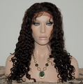 Billie Deep Wave Full Lace Wig