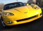 C6 Cleartastic Plus Front Nose Paint Protection kit - Base