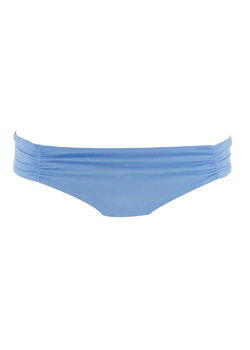 L*Space Swimwear<br>Monique Bottom in Powder Blue