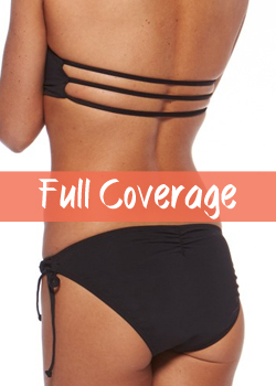 SHOP FULL COVERAGE