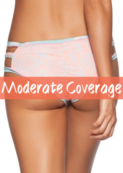 SHOP MODERATE COVERAGE