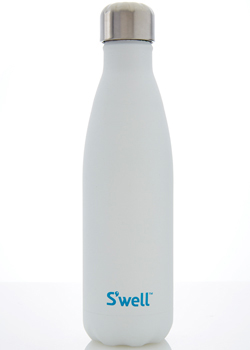 Swell Water Bottle<br>Moonstone 17oz Bottle