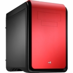 AeroCool DS-Cube Red